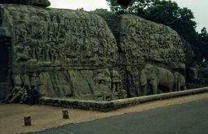 Indien1-39